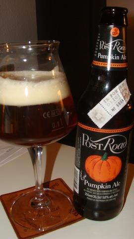 bier-des-monats-032