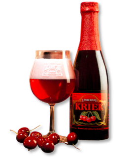 lindemans_kriek