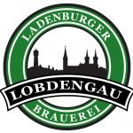 lobdengau