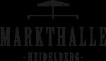 markthalle-heidelberg-logo