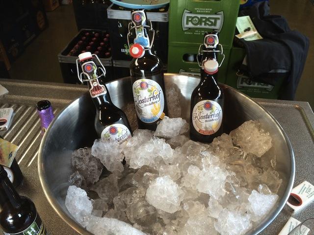 Bierpadre bei Getränke Fein in HD – BIERPADRE