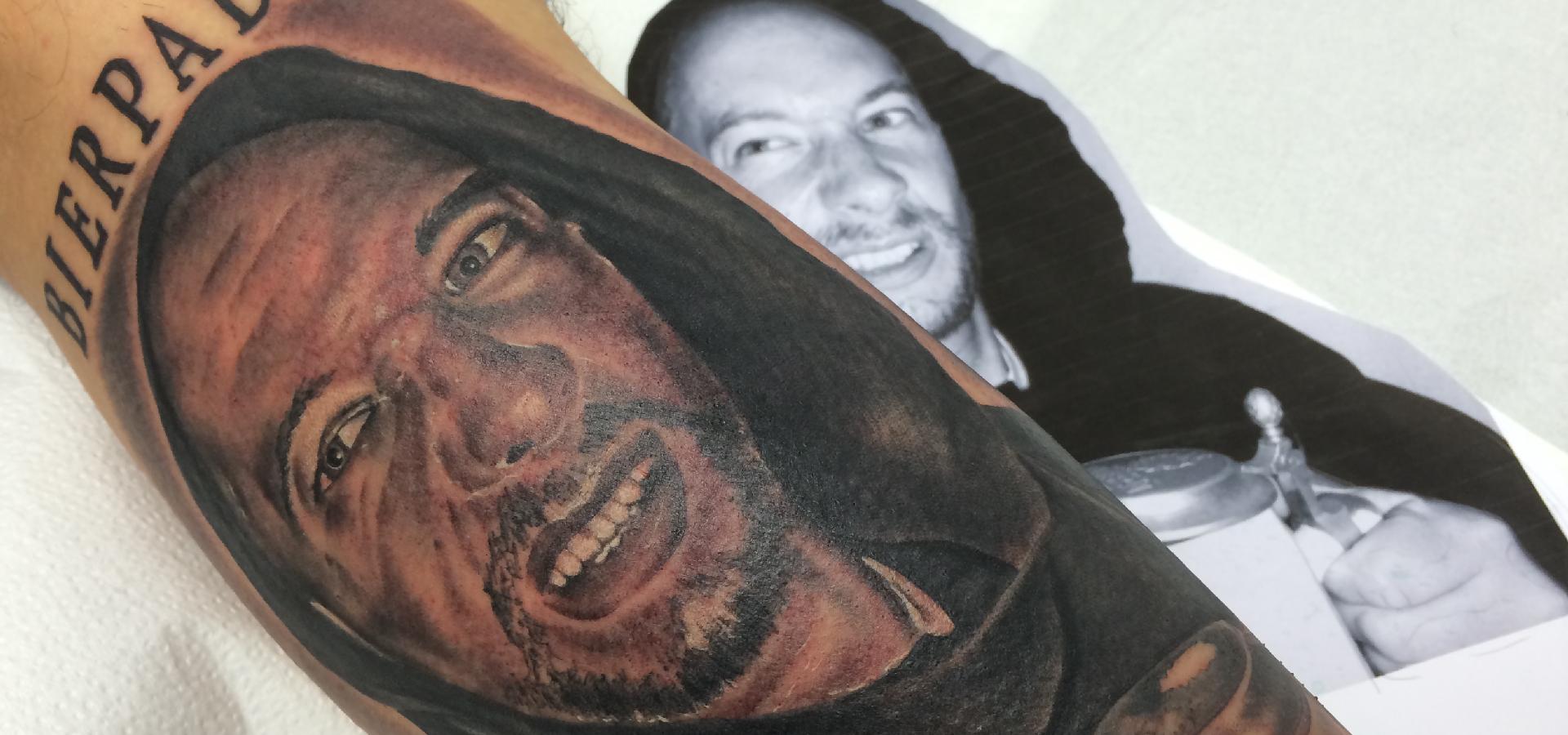 http://www.bierpadre.de/wp-content/uploads/2017/05/slider_bierpadre_tattoo-01.jpg