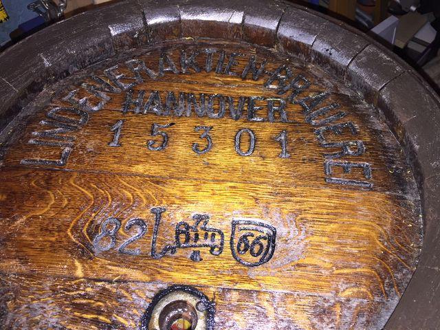 Maruhn – Welt der Getränke – BIERPADRE